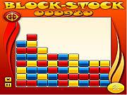 Block-Stock