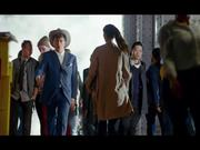 Axe Commercial: Find Your Magic