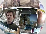 Toyota Commercial: Lumberjack