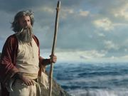1-800-Contacts Commercial: Moses