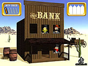 The Bank of Jasper