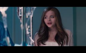 If I Stay - Official Trailer