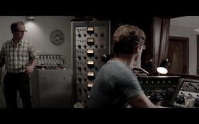 Jersey Boys - Official Trailer