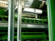 How it Works - Biogas Plants