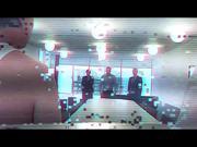 Google Nexus 7 Commercial: Curious