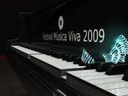 Live Music Festival 2009 TV Spot