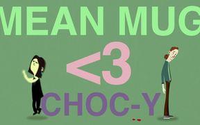 MeanMug 'n Slim: Episode 5