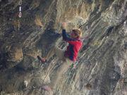Petzl RocTrip Mexico - Sport Climbing in Mexico