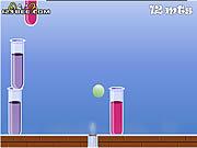 Bubble Jump