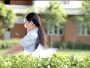 Chieng / HILO Milk / School