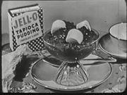 Jell-O (1955)