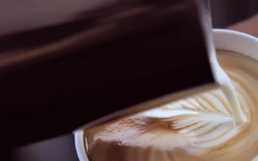 Breville Video: The Naked Espresso