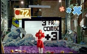 Sony Xperia Video: The Most Immersive Xperia