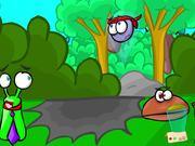 Animation - Nimbin 3