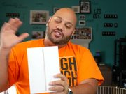 Apple iPad Mini 4 Video Review