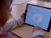 Apple iPad Mini 4 Video Review