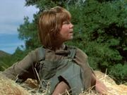 Robin Hood & Alice's Adventures of Pete's Dragon