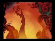 Documentary of Disney Dragons