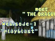 Meet the Draguu