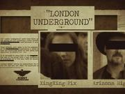 Project London: Multiply Teaser