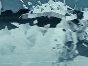 Tine Milk - Olympic Film