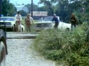 Concrete Cowboys (1979)