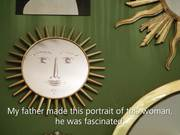 Barnaba Fornasetti on the Art of His Father
