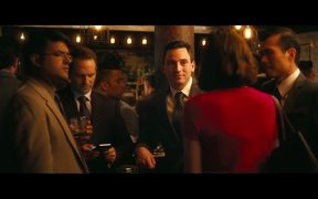 How To Be Single - Official Trailer 1