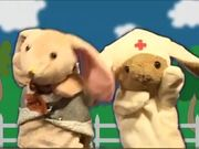 Fluffy TV Episode - 1