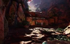 RITE of ILK - Official Teaser Trailer