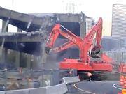 O, Viaduct!