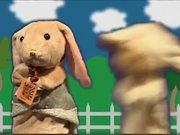 Fluffy TV Episode - 4
