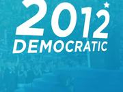 BarackObama Democratic National Convention