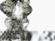PorousAscend Conceptual Animation