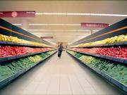 Sainsbury's Commercial: Paralympics