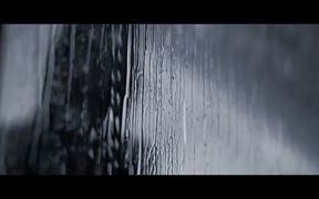 Calvin Klein Ad: Encounter