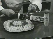Chef Boyardee (1953)