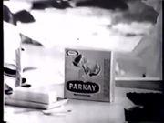 Parkay (1960s)