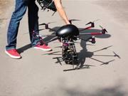 Tech Open Air Berlin 2014 - Official Recap Video