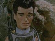 Stingray.33. The Cool Caveman