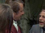 Maltese Bippy (1969)