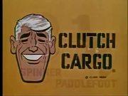 Clutch Cargo The Rocket Riot Episode 7