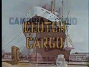 Clutch Cargo Twaddle In Africa