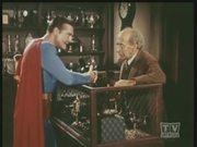 Adventures of Superman - Part 102