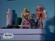 Kablam - Takes A Knockin' And Keeps Tick-Tockin'