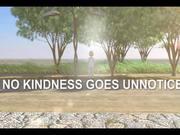 Benevolence (Short Film)