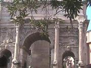 City of Romans