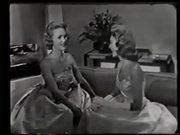 Hi-and-Dri (1959)