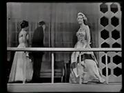 Revlon Living Curl (1959)
