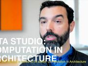 KADK - Institute of Architecture and Technology